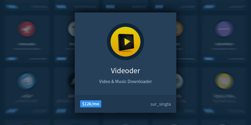 Growing to Over 30 Million Downloads by Marketing Globally - Indie